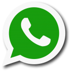 whatsapp-4in